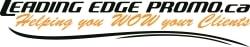 Leading Edge Promo