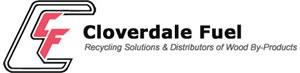 Cloverdale Fuel