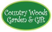 Country Woods Garden & Gift