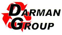 The Darman Group