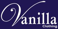 Vanilla Clothing