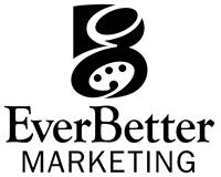 EverBetter Marketing